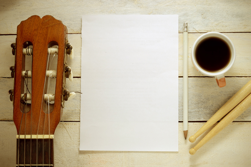 'What songwriting skill should I practice next?'